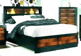 West Elm Reclaimed Wood Bed Daybed Barn Corner Copenhagen Bedroom ...