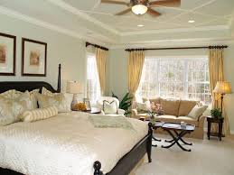 master bedroom designs with sitting areas. Bedroom Master Sitting Area Relaxing Decorating Ideas Creati Designs With Areas S