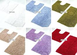 awesome purple ikea rug for post 52 purple area rugs ikea