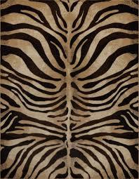 attractive design ideas black and cream area rugs 13