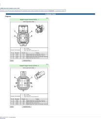 o2 sensor wire diagram on 2008 infiniti g37 wire center \u2022 Bosch O2 Sensor Wiring Diagram o2 sensor wire diagram on 2008 infiniti g37 wire center u2022 rh inspeere co