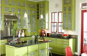lime green cabinets. Exellent Green Jean Allsopp And Lime Green Cabinets C