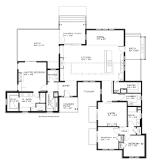 architectural home plans modern home floor plans victorian home plans