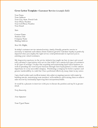 client service manager cover letter client support manager cover letter new customer service cover