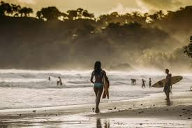 Surf Reports Surf Forecasts And Surfing Photos