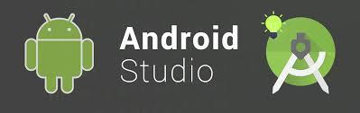 Green Layouts Split Layouts Into Subfolders In Android Studio Proandroiddev