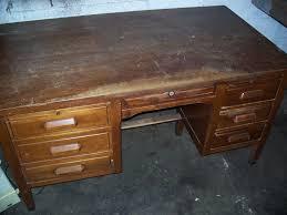 breathtaking wooden desk designs photo design ideas
