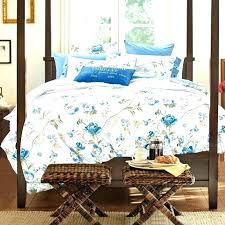 purple and yellow bedding blue green cotton king comforter sets with rustic white residence comforters intended