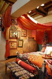939 best images about Boho on Pinterest | Bohemian bedrooms, Gypsy ...