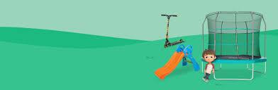 Rufen sie an, wir sind da! Smyths Toys Superstores Spielzeug Online Kaufen Deutschland