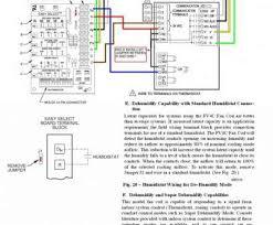 19 professional honeywell t5 thermostat wiring diagram ideas tone honeywell t5 thermostat wiring diagram honeywell wiring diagram enthusiast wiring diagrams u2022 rh rasalibre co