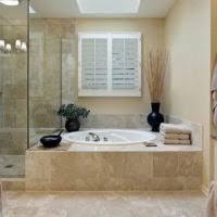 bathroom remodel las vegas. Modren Bathroom Bathroom Remodel Las Vegas With Bathroom Remodel Las Vegas O
