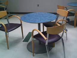 small round table for office. Amazing Design Office Furniture Round Table Used Cafe Tables Small For C