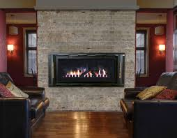 linear fireplaces gas interior design for home remodeling fancy on linear fireplaces gas home ideas