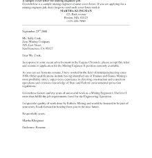 Cover Letter For Clerk Position With No Experience Application