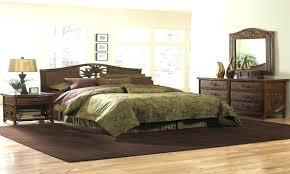 traditional black bedroom furniture. Wicker Rattan Bedroom Furniture Black Dresser Traditional Chair Uk .