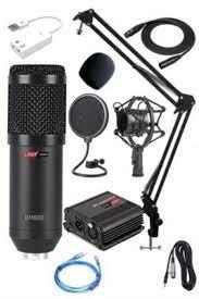 Isparta içinde, ikinci el satılık Mikrofon profesyonel - let