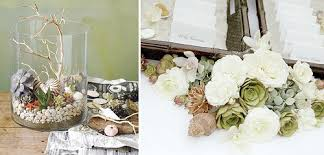 Fascinating Casual Wedding Centerpieces Wedding Casual Wedding Centerpieces