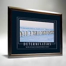 framed wall art for office. Motivational Posters For Office Framed And Products Wall Art 3