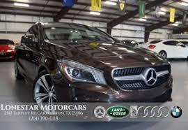 Unique High-Quality Used Cars Addison, TX - Lonestar Motorcars