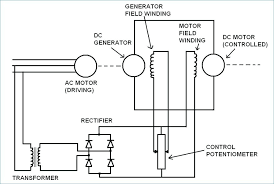 3 sd ceiling fan switch wiring diagram inspirational hunter fan switch wiring diagram ceiling fans hunter