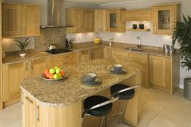 Granite Kitchen Work Tops Kitchen Worktops Stonecircle