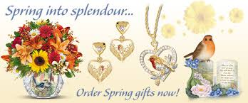 collectables jewellery and gifts from the bradford exchange united kingdom