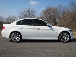 Coupe Series bmw e90 for sale : FS: CPO 2007 BMW 335xi E90 - Bimmerfest - BMW Forums