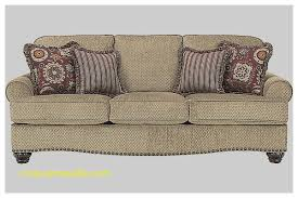 Meyer Sectional Sofa & Unsure Furniture How To Make An Outdoor