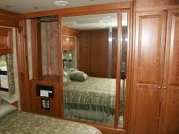 wood bedroom closet design ideas closet designs for bedrooms n22 designs
