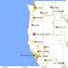 97520 zip code (ashland, oregon) profile homes, apartments Ashland Map ashland, or (97520) map from a distance ashland maplewood
