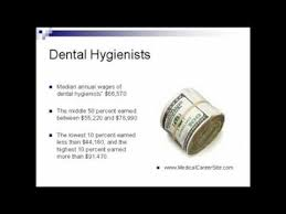 Dental Hygienist Salary Rome Fontanacountryinn Com