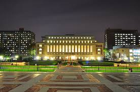 columbia university admission ivy coach columbia admission admission to columbia columbia college admissions