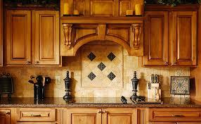 kitchen tile backsplash designs. stone tile backsplash ideas kitchen designs