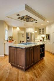 ceiling mount hood with false ceiling interior design ceiling mounted kitchen exhaust fan
