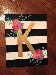canvas painting ideas for kids easy canvas painting ideas for beginners canvas painting ideas simple canvas canvas painting