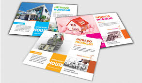 create real estate flyers online free 10 professional real estate agent brochure templates free download _