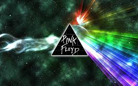 pink floyd wallpapers full hd wallpaper search