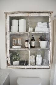 old fashioned bathroom designs. diy bathroom cabinet. antique old fashioned designs
