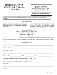 Sample Consignment Agreement Template Pretty Consignment Form Template Photos Entry Level Resume 17