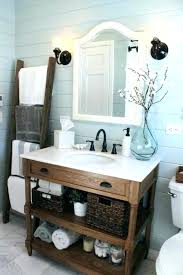 Bathroom Diy Ideas Beauteous Bathroom Vanity Ideas Bathroom Vanity Ideas 48 Gsminingsite
