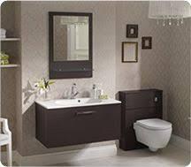 modular bathroom furniture. shades bathrooms bali modular bathroom furniture f
