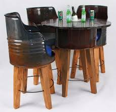 drum furniture. Our Products Drum Furniture E