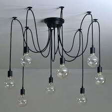 table chandelier lamp vintage table chandelier bamboo wicker rattan table chandelier lamp
