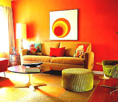budget living room decorating ideas. Apartment Living Room Decorating Ideas On A Budget Magnificent Decor Inspiration