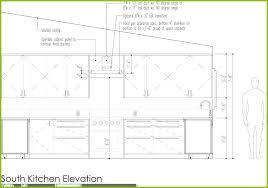 ikea kitchen cabinet dimensions kitchen cabinet sizes wonderfully kitchen cabinet sizes standard kitchen cabinet depth ikea