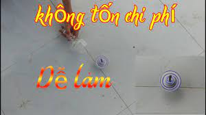 Thành vlog   hướng dẫn làm con quay bằng nắp chai - kinhtehaiphong.com