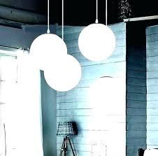 glass ball light fixture ball light fixtures pendant hanging glass fixture fittings single hanging glass ball light fixtures