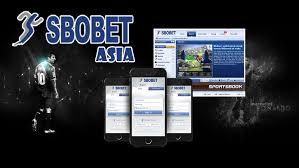 2 Rahasia Sukses Main Sbobet Asia Maxwell SNJ - Informasi Berita Terkini Hari Ini di Indonesia dan Dunia