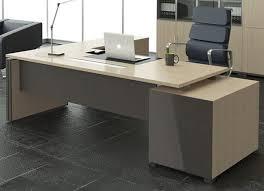 office deskd. Perfect Deskd HTOD111 Norman Office Desk Intended Deskd